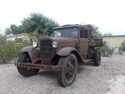 Original Family Owner: 1930 Ford Dump Truck 1928 Ford Model Aa Truck Mathewsons File1930 187a Capone Pic5jpg Wikimedia Commons Backthen Apple Delivery Truck Model Trendy 1929 Flatbed Dump The Hamb Rm Sothebys 1931 Ice Fawcett Movie Cars Tow Stock Photo 479101 Alamy 1930 Dump Photos Gallery Tough Motorbooks Stakebed Truckjpg 479145 Just A Car Guy 1 12 Ton Express Pickup Meetings Club Fmaatcorg