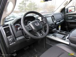 100 Dodge Trucks 2013 Ram Truck Interior 96electroneumcoinnl