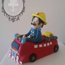 Firetruckcaketopper - Hash Tags - Deskgram Fisher Price Little People Red Fire Truck Engine Mcdonalds Toy S And Lunches Cake Topper Fondant Handmade Edible Large Jenn Cupcakes Muffins Birthday Wilton Fire Truck Engine Smash Cake Topper First Do You Know Devils Accomdates All Sorts Of Custom Requests Grooms The Hudson Cakery Small Scrumptions Custom Name Red Firetruck Birthday Etsy Ambulance Ambulance