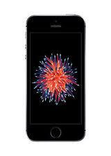 Apple Boost Mobile Smartphones