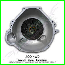 AOD Transmission Remanufactured Heavy Duty Performance 4x4 1996 Dodge Ram 1500 Blown Transmission 12 Complaints 3500 Torque Convter Problems 2014 2500 Diesel Auto Electrical 2019 First Drive Consumer Reports 2002 Dodge Ram 80 Transmission 34 Shift Spring Fix No The Everyday A 650hp Anyone Can Build Drivgline Interesting 30 Van Awesome 2015 Outdoorsman 4x4 Ecodiesel Little Big Rig Review 2011 Price Photos Reviews Features 2001 20 2004 Fuse Box Wiring Library