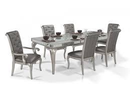diva 7 piece dining set dining room sets dining room bob s