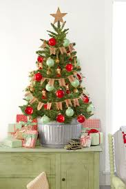 6ft Slim Christmas Tree With Lights by Interior 12 Ft Slim Artificial Christmas Tree Tall Artificial