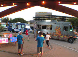 Clearfork Food Park Off Trinity River Closes In Fort Worth | Fort ... Cuates Kitchen Dallas Food Trucks Roaming Hunger Night And Day In Gypsy Queen 1 Dead Hurt Suicideshooting At Walton Truck Stop Youtube Northdallarustopquickfuel Cnrgfleetcom Wellness Programs For Truckers Rev Up Toledo Blade Eating Shopping Between Houston Dub Magazine Displaying Items By Tag 5 Things To Know About The New Bucees Fort Worth Guidelive Tow Sale Tx Wreckers Pickup Driver Ranting Deadly 2012 Shooting Crashes Into Fox 4 Boosting Benefits Keep Best Drivers Fleet Owner New 2018 Toyota Tundra Limited 57l V8 Wffv Vin