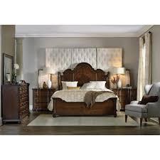 King Size Bedroom Sets Ikea by Bedroom Design Awesome Queen Size Bedroom Sets Ikea Bedroom Sets