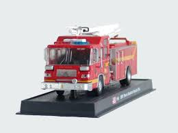 Buy Pierce Quantum Snozzle Fire Truck Diecast 1:64 Model (Amercom ... You Can Count On At Least One New Matchbox Fire Truck Each Year Revell Junior Kit Plastic Model Walmartcom Takara Tomy Tomica Disney Motors Dm17 Mickey Moiuse Fire Low Poly 3d Model Vr Ar Ready Cgtrader Mack Mc Hazmat Fire Truck Diecast Amercom Siku 187 Engine 1841 1299 Toys Red Children Toy Car Medium Inertia Taxiing Amazoncom Luverne Pumper 164 Models Of Ireland 61055 Pierce Quantum Snozzle Buffalo Road Imports Rosenuersimba Airport Red
