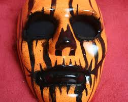 The Purge Mask Halloween Express by The Purge Mask Etsy