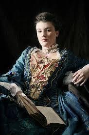 madame la marquise lyrics 9 best dubufe images on 18th century artists and