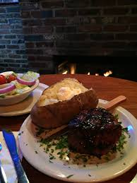 Make Valentine's Day Sizzle With Steak: Cook Or Where To Take Your ... Centaur Equine Specialty Hospital Indiana Grand Racing Casino The Western Door Steakhouse Seneca Allegany Resort Home Clydesdale Motel 50 Columbus Date Night Ideas That Will Cost You 20 Or Less Historia Del De Madrid Niagara William Hill Bonus Codes Best Red Hawk Jds Scenic Southwestern Travel Desnation Blog Excalibur Las