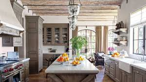7 Best Celebrity Modern Kitchen Ideas For Your Home | AD India House Plan Garage Draw Own Plans Free Farmhouse New Home Ideas Create My I Want To Design Designing Astounding Contemporary Best Idea Home Design Floor Make A Your Custom Kitchen Christmas Designs Photos Baby Nursery My Own Build I Want To Kitchen And Decor Fascating Gallery Classy Small Modern Decorating