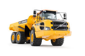 Volvo A30G Specifications & Technical Data (2015-2018)   LECTURA Specs News Fred Champion Ddumptctruckcookidspinterestjpg Cooking Volvo A30g Specifications Technical Data 52018 Lectura Specs Dumptctruccedcoutcookiesfromjpg Website Sugar Mama Cookies 1 Red Dump Truck Bigpowworker Dumper Original I Heart Baking Dump Truck Cookies Cranes Machinery Traing Fresher Course Excavator Bulldozer Potato 123 Recycling 6774 Playmobil United Kingdom From Smashcakes Found On Facebook