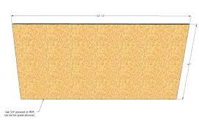 Bedroom Full Size Bed Frame Dimensions