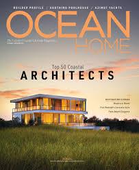 100 Home And Design Magazine Ocean Magazine