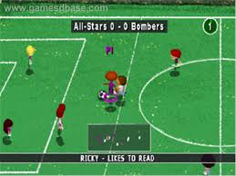 Backyard Soccer 1998 | Outdoor Furniture Design And Ideas Backyard Football 08 Usa Iso Ps2 Isos Emuparadise Screenshots Hooked Gamers 84 Baseball Emulator Uvenom 2006 10 09 Top Backyard Football Plays Outdoor Fniture Design And Ideas Pc