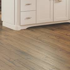 Shaw Vinyl Plank Floor Cleaning by Decor Shaw Laminate Floor Shaw Flooring Shaw Flooring
