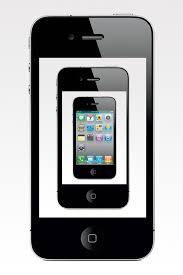 How to Unlock iPhone 4 on iOS 8 Unlock iOS 8