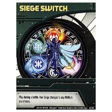 gan siege buy bakugan special ability trading card siege switch in cheap price