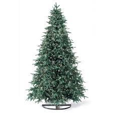 Grandin Road Christmas Tree Storage Bag by Flat Back Christmas Tree The Green Head