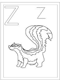 Ilustración De Libro Para Colorear Del Zorro Y Más Banco De Imágenes