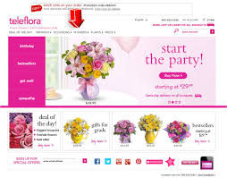 Telefloral Promo Code : Pottery Barn Discounts And Coupons Save 50 On Valentines Day Flowers From Teleflora Saloncom Ticwatch E Promo Code Coupon Fraud Cviction Discount Park And Fly Ronto Asda Groceries Beautiful August 2018 Deals Macy S Online Coupon Codes January 2019 H P Promotional Vouchers Promo Codes October Times Scare Nyc Luxury Watches Hong Kong Chatelles Splice Discount Telefloras Fall Fantasia In High Point Nc Llanes Flower Shop Llc