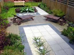 100 Zen Garden Design Ideas Small Small Patio How