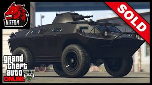 HOW TO SELL YOUR PEGASUS VEHICLES IN GTA 5 ONLINE - YouTube How To Sell Your Car Using Craigslisti Sold Mine In One Day Fill Out A Utah Car Title When Selling Youtube 42 Printable Vehicle Purchase Agreement Templates Template Lab Recognition Orpix Computer Vision Dodge Ram 1500 Questions I Want Advertise 2015 Trade In Edmunds If You Scrap My For Cash Rutland Why Not Get Free Does It Work Junk A For Cash Houston Texas Free Towing Gta 5 Online Selling Pegasus Vehicles Next Gen Achievements Truck Sale On Craigslist Sell 1972 Chevrolet C10 On 28 Best Stuff Images Pinterest Cars To And