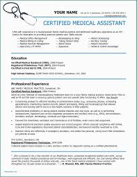 Sample Resume Objectives Medical Office Manager Assistant Objective Examples