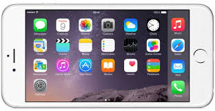 How to Play Rental iTunes Movies on iPhone 6 Plus