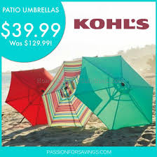 Kohls Patio Umbrella Stand by Kohls Outdoor Patio Furniture Best Outdoor Benches Chairs