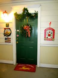 Christmas Door Decorating Contest Ideas by Images About Door Decorations On Pinterest Christmas Doors And