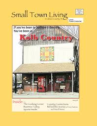 Small Town Living In Gibson County IN By Jancey Smith - Issuu Ford Fiesta Automatic Transmission Fixes Motor Review Car Rental Vancouver Budget And Truck Rentals Amazoncom Gibson Masterbuilt Premium Psphor Bronze Acoustic Director Roundtable Mel Denzel Washington Oliver Stone Yes But Can It Hop A New From Mad Max Fury Road The F5l Mandolin Turning Point In The History Of Gibsons Man Arrested As Police Investigate Claims Offensive Twitter Richard Ccoran Page 5 Florida Politics Heres What I Learned Driving 2016 Ranger You Cant Buy Jacksonville Make Way For Worlds Faest Truck Muslim Times