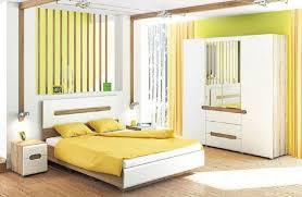 feldmann wohnen schlafzimmer set leonardo set 4 tlg 1 kleiderschrank 1 bett 2 nachtkonsolen liegefläche ca 160 x 200 cm kaufen