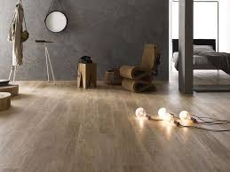 porcelain stoneware flooring with wood effect forest by cotto d este