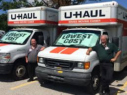 U-Haul Moving & Storage At Mexico Rd 7440 Mexico Rd, Saint Peters ... Anchor Ministorage And Uhaul Baker City Oregon Storage American Self Of Rockwall Fate Rental Truck Discounts Uhaul Moving At Mexico Rd 7440 Saint Peters Offers Discount For Customers Who Will Just Move Back Home In Uhaul Truck Size Erkaljonathandeckercom 2000 For A To Move Out San Francisco Believe It The North Bergen 6701 Tonnelle Ave Why Amercos Is Set To Reach New Heights 2017 Frequently Asked Questions About Rentals In Baltimore Fm Auto Repair