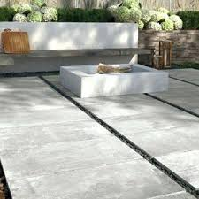 Backyard Ideas Thumbnail Size Outdoor Flooring Over Concrete Patio Inexpensive Easy Install Temporary