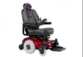 chaise lectrique chaise électrique lr 1 cité machineries