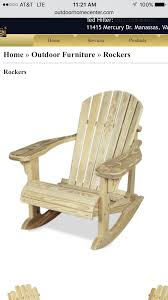 Pin By Rodger Moore On House Projects | Chair, Rocking Chair ... Farmaesthetics Stylish Apothecary Apartment Therapy You Can Now Buy Star Wars Fniture But Itll Cost Ya Cnet Red Plastic Rocking Chairpolywood Presidential Recycled Uhuru Fniture Colctibles Rustic Twig Chair Sold Kaia Leather Sandals 12 Best Lawn Chairs To Buy 2019 The Strategist New York Antique Restoration Oldest Ive Ever Seen 30 Pieces Of Can Get On Amazon That People Martinique Double Glider With Cushion Front Porch Patio Huge Deal On Childs Hickory Rocker With Spindle Back