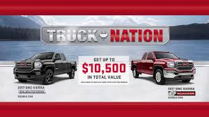 Georgian Chevrolet - Truck Nation @ Your #1 GM Truck Retailer Super Bright Extremely Visibility With 80pcs Premium Truck Nation Review Review Driving School Fresno Ca Best Resource Mannnorthway Auto Source Vehicles For Sale In Prince Albert Sk Lifted Home Facebook Mini Truckmini Twitter 2018 Hino 195 Riviera Beach Fl 5000578040 Cmialucktradercom Heres Your Chance To Join The Chevy Nation Lease A Brand New Nasty Trucks Concert And Show 2017 2016 Gmc Denali 2500 Photo Image Gallery 9
