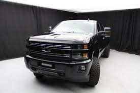 Chevrolet Silverado 2500 Hd Crew Cab Ltz In Phoenix, AZ For Sale ... 047274 2011 Audi Q5 American Auto Sales Llc Used Cars For Lifted Trucks Phoenix Az Truckmax 2005 Toyota Tundra Doublecab V8 Ltd 4wd At Stop Serving Great Chevy Silverado Hd 2500 For Sale Besealthbloginfo Salvage Title Cars And Trucks Sale Arizona Buzzard Flatbed Trucks For Sale In Phoenix Tsi Truck Parts Just Van Auto Group Belton Tx Dealer Proctor Motor Company Courtesy Chevrolet Is A Dealer New Car