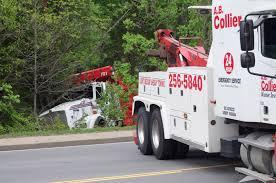Sleepy Truck Driver Crash Video, Dump Truck Driver | Trucks ...