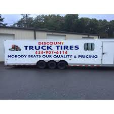 Discount Truck Tires 621 Sunburst Rd Lynchburg, VA Tire Dealers ... 24 Hour Roadside Hawks Traveling Tire Shop Atlanta Marathon Pneumatic Hand Truck Wheels 2pack02310 The Home Depot Tires Walmartcom Shopping For At Discount Mommy Hates Cooking Amazoncom Brand American Outlaw Model Sheriff Size 17 X85 816510 18 What Are Right For Your Olinmottcom Gladiator Off Road Trailer And Light Allterrain Bridgestone Dueler At Revo 3 Used Redding Outlet 106 St Wheel Queens Discount Tire Dealers Box Trucks