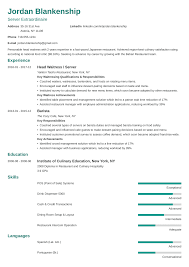 Waiter / Waitress Resume: Sample & Complete Guide [20+ Examples] Waitress Resume Example Mplate For Doc Sver Samples Jpc Job Waitress Resume Rponsibilities Awesome Essay Writing Part 3 How To Form A Proper Thesis Talenteggca Language Job Description 7206 Cocktail Sver Example Tips Genius 47 Template Professional Cv Sample Duties 97 Waiter Network Administrator It 100 Skills And Lovely 7 Objective