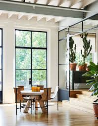 100 Warehouse Living Melbourne A JawDropping Apartment In Australias First