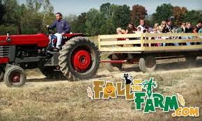 Pumpkin Patch Cincinnati by Fall On The Farm Cincinnati Deal Of The Day Groupon Cincinnati