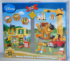 Amazon.com: Disney Handy Manny Manny's Workshop And ... Life As We Know It July 2011 Skipton Faux Marble Console Table Watch Handy Manny Tv Show Disney Junior On Disneynow Video Game Vsmile Vtech Mayor Pugh Blames Press For Baltimores Perception Problem Vintage Industrial Storage Desk 9998 100 Compl Repair Shop Dancing Sing Talking Tool Box Complete With 7 Tools Et Ses Outils Disyplanet Doc Mcstuffns Tv Learn Cookng For Kds Flavors Of How Price In India Buy Online At Tag Activity Storybook Mannys Motorcycle Adventure Use Your Reader To Bring This Story Dan Finds His Bakugan Drago By Leapfrog