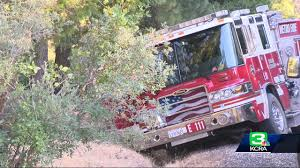 2 Arrested After Multi-agency Chase Of Stolen Fire Truck Traing Day At Two Men And A Truck Sacramento Youtube California Man Arrested For Taking Stolen Fire Truck On Joy Ride Deputies Man Ientionally Run Over By Truck In North Highlands Family Conference Institute In Basic Life Principles Water Renters Suspected Of Iegally Tapping Mitsubishi Dealer Ca Used Cars Paul Two Men And A Al Movers American Flag Burned Outside La Office Congresswoman Money Fort Collins 17 Photos 13 Reviews Movers Folsom Buick Gmc Elk Grove Car Guys And Prices Best Image Kusaboshicom Mark Snyir Flickr