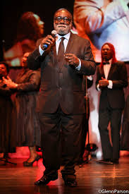 Luther Barnes Performs At The 2017 Lamplighter Awards   Praise 106.1 Gospel Usa Magazine By Issuu Listen Free To Luther Barnes Anyway You Bless Me Lord Radio Amazoncom Cds Vinyl Urban Contemporary Traditional The Red Budd Choir Pandora Tasha Cobbs Leonard Gracefully Broken Audio Christian Music Martin King Jr Why Jesus Called A Man Fool August 27 Joy In Morning Wclk Its Your Time Christian Accompaniment Tracks Gods Grace Youtube Phillip Carter Blog Black History Month Dmv Music Heroes