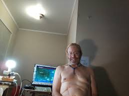 Pensacola Man Rents His Home For $250 On Craigslist Cars For Sale Under 5000 In Pensacola Fl 32503 Autotrader 1998 Chevrolet Silverado 1500 Nationwide Rvs For 14 Near Me Rv Trader Honda Odyssey Toyota Dealership Used Bob Tyler Man Rents His Home 250 On Craigslist Finiti Trucks Auto Depot Impala