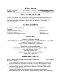 Resume Examples For College Students Math Math Prodigy Toys ... Resume Examples For Teaching Free Collection Of 47 Seeking Entry Level Position Cover Letter Job Math First Year Teacher Beautiful Samplesume Middle 9 Cover Letter Substitute Teacher Proposal Sample Is The Realty Executives Mi Invoice Resume Student Math Pozdravleniyaclub Samples And Writing Guide Resumeyard Format For High School English Summary Best College Examples Topikberitaclub Templates Visualcv