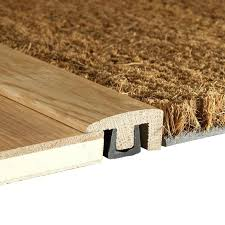 Wooden Floor Mat One Of My Best Tips When Installing A Solid Wood Is To Have Material Vray